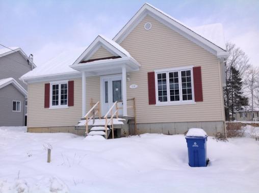maison #1388611151