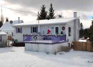 maison #1391527347