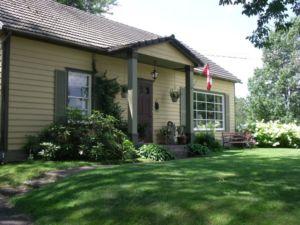 maison #1391574041