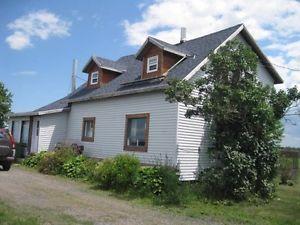maison #1391742977