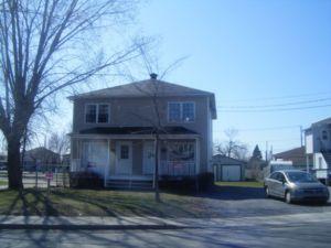 maison #1391790236