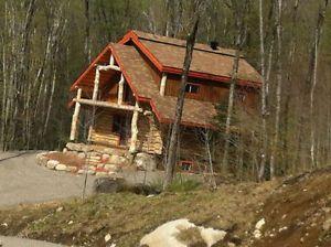 maison #1391872357