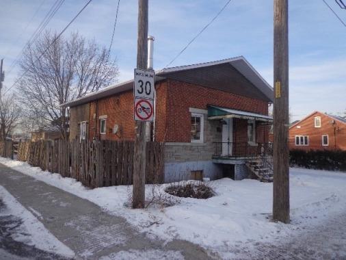 maison #1391873996