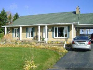maison #1392434305