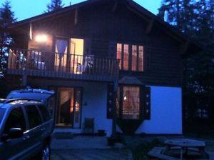 maison #1397024533
