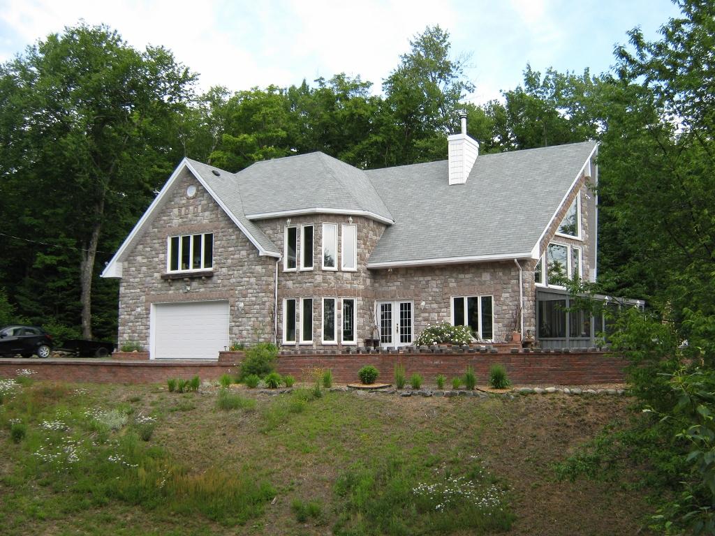 maison #1409417524