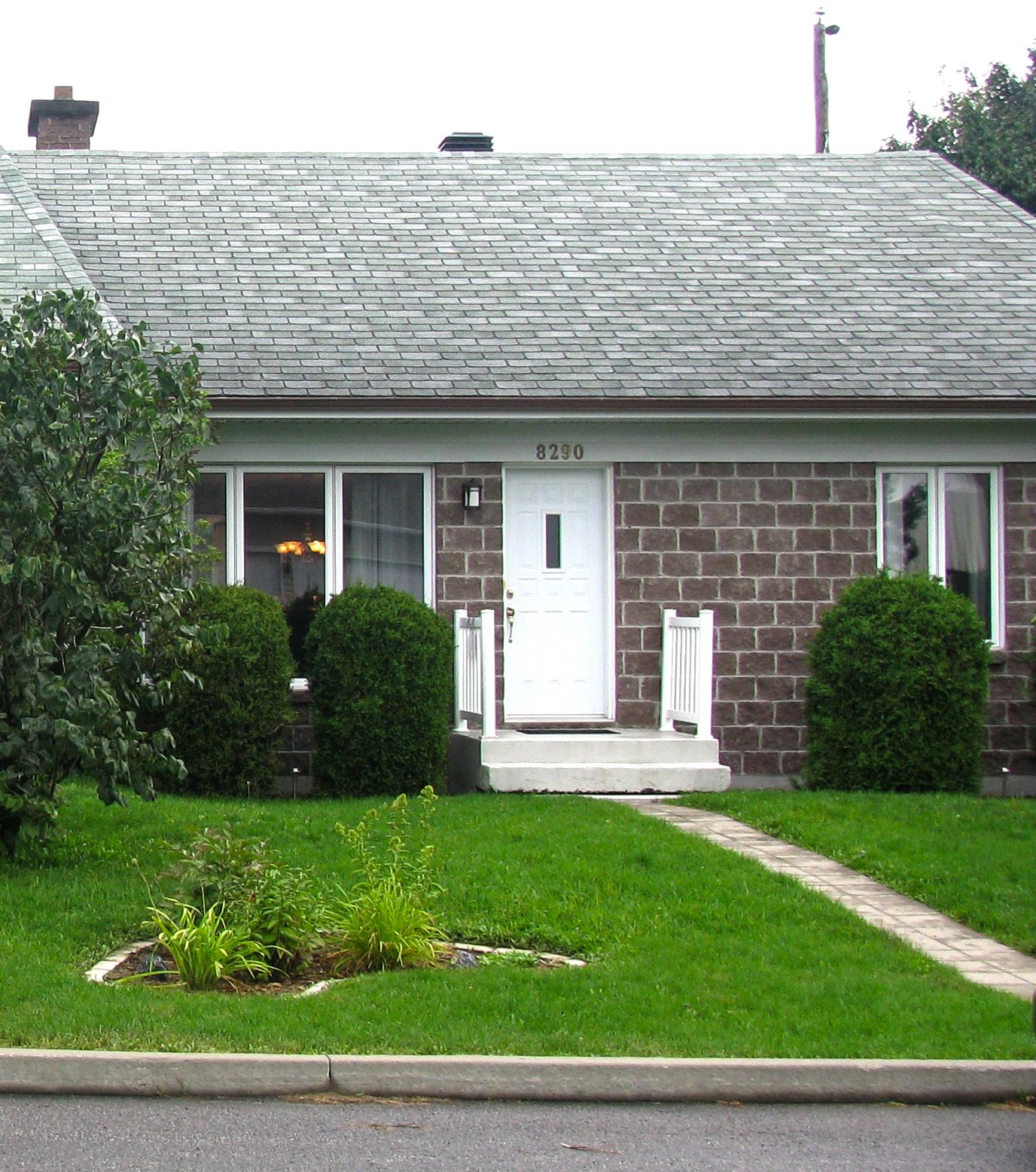 maison #1422672588