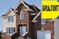 IMMOBILIER : 007 Agent Virtuel - Immobilier à vendre